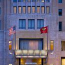 波士頓文華東方酒店(Mandarin Oriental Boston)