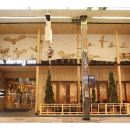 札幌多米PREMIUM酒店(舊:石狩湯札幌多米酒店)(Hotel Dormy Inn Premium Sapporo)