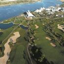 迪拜柏悅酒店(Park Hyatt Dubai)