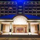 鄂州恒大酒店