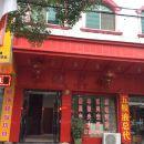 臨湘長城賓館