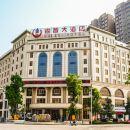 曲靖睿智大酒店
