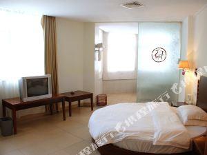 賀州溫泉旅游度假酒店