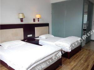 祿豐惠民酒店