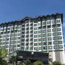 哥打京那巴魯沙巴東方酒店(Sabah Oriental Hotel Kota Kinabalu)