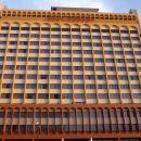 哥打京那巴魯加雅中心酒店(Gaya Centre Hotel Kota Kinabalu)