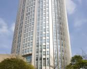 上海浦東喜來登由由公寓
