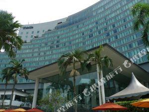 新山希斯酒店(Thistle Johor Bahru)