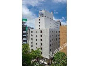 福岡博多東洋酒店(Toyo Hotel Fukuoka Hakata)