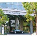 廣場神戶酒店(Hotel Plaza Kobe)