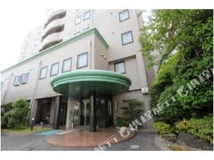 新琵琶湖酒店(New Biwako Hotel)