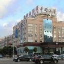 漢庭酒店(象山客運中心店)