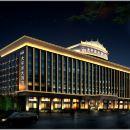 阜陽太平洋大酒店