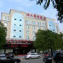 華容湘天國際酒店