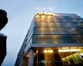 S15素坤逸酒店