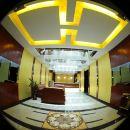 五家渠祥和商務酒店