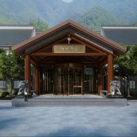 杭州湘湖驛站酒店預訂