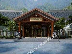 杭州湘湖驛站(Xianghu Inn)