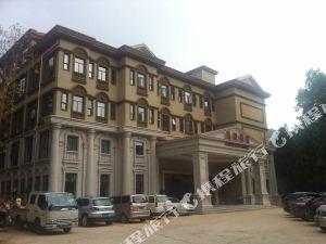廬山仙境酒店
