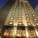 札幌站北口mystays酒店(Hotel Mystays Sapporo Station)