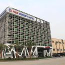 佛山菲仕概念酒店(Face Concept Hotel)