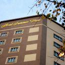 吉隆坡豪景酒店(Hotel Summer View Kuala Lumpur)