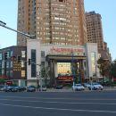 新余山水國際商務大酒店