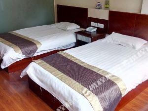 浦城眾興大酒店