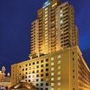 吉隆坡雙威金字塔酒店(Sunway Pyramid Hotel Kuala Lumpur)