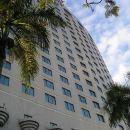 檳城皇家酒店(Hotel Royal Penang)