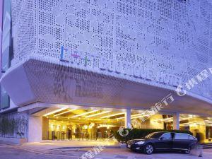 承億文旅(嘉義商旅)(Dayhotel)