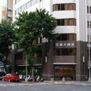 台北洛碁商旅-林森館(GREEN WORLD HOTEL(LINSEN))
