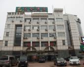 秦皇島誼合酒店