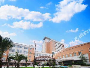 彰化鹿港-統一渡假村鹿港文創會館(Uni-Resort Lukang)