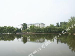 平邑東山賓館