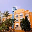 墾丁儷山林會館(The Richforest Hotel - Kenting)