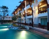 甲米艾麗蒙度假酒店