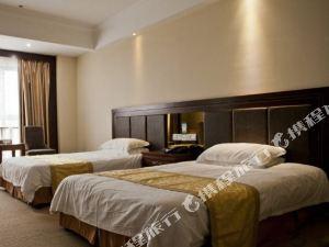 新昌景琳商務酒店