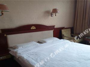 同仁青藏亞都賓館