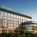 襄陽空港晶華國際酒店