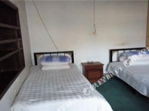 同仁藏家旅館