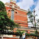 老友記酒店(Buddy Lodge, Khaosan Road)