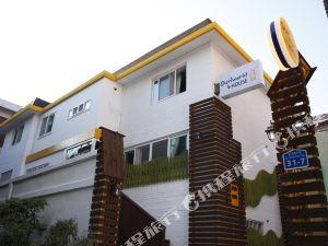杜麗世界酒店(Duriworld House)