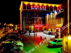 武漢東湖麗景酒店