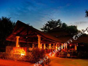 丘陵度假村(Loma Resort and Spa)
