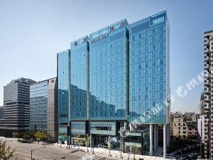 首爾驛三新羅舒泰酒店(Shilla Stay Yeoksam Seoul)