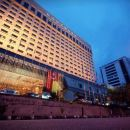吉隆坡莎亞南凱煌大酒店(Concorde Hotel Shah Alam Kuala Lumpur)