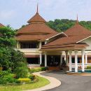 甲米蘭塔度假酒店(Lanta Resort Krabi)
