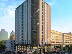 東莞天茂麗悅酒店(La Quay Hotel)
