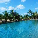 尼甘布杰科海灘酒店(Jetwing Beach Negombo)